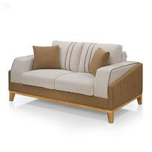 Leather Sleeper Sofa Buy Sofas furniture from India us most affordable furniture brand RoyalOak