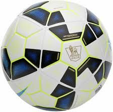 288 Beste World Cup Soccer Balls; & from individual countries images