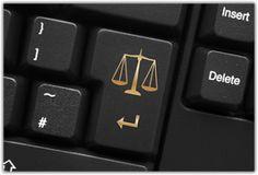 Studio Legale Buonomo (Napoli / Caserta): Corso completo sul PCT e sulle notifiche a mezzo P...