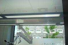 Airconditioning projecten