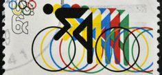 """""""City-Tipps: Olympiareif: Wo man in München sportelt"""" - exklusiv von unserer Personalfitness Trainerin Paula Creamer. In allen Details nachzulesen hier: http://www.personalfitness.de/lifestyle/329 #fitness #training #münchen #abnehmen"""