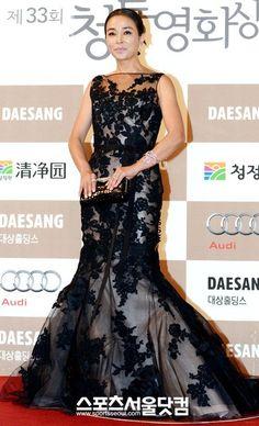 Jo Min-soo (조민수)