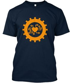 25ed6474dde475fd6ac9db5749a0b864 color engineers 33 best engineer t shirt's gallery images on pinterest awesome t