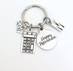 Retirement Gift For Women Rn Nurse  Charm Bracelet Jewelry