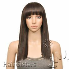 freetress equal synthetic wig marcella - www.hairsisters.com