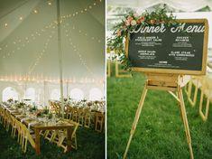 Botanical Bohemian Greenhouse Wedding: Jessy + Matt