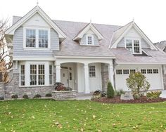 Traditional Exterior Front Porch Design, Pictures, Remodel, Decor and Ideas - page 12