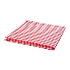 JULKUL Dish towel IKEA. Going to IKEA this weekend to get some shelves, so of course I want to browse and see what else is there...
