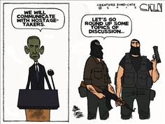 Political Cartoons - Political Humor, Jokes, and Pictures, Obama, Palin ~ June 25, 2015 - 131559