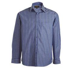 Harbour Lounge Long Sleeve | simplyworkwear.co.za
