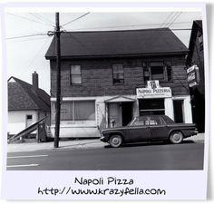 Cape Breton, Days Of Our Lives, Canada Travel, Nova Scotia, Homeland, East Coast, Memories, Island, Pizza