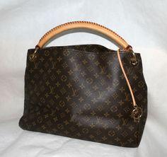 Buy Louis Vuitton, Louis Vuitton Handbags, Louis Vuitton Monogram, Handbags On Sale, Tote Handbags, Authentic Louis Vuitton, Celine, Ecommerce, The Help