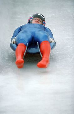 Youth Olympic Games, Winter Olympic Games, Foto Sport, Triathlon Wetsuit, Bobsleigh, Athletic Models, Luge, Olympic Athletes, Human Body
