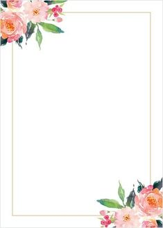 New wallpaper iphone floral color palettes Ideas Birthday Background Wallpaper, Birthday Invitation Background, Birthday Invitations, Wedding Background, Flower Backgrounds, Flower Wallpaper, Wallpaper Wedding, Phone Backgrounds, Wallpaper Backgrounds