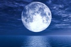 Changez sa vie en changeant sa façon de voir les choses....: C'est la nouvelle Lune, c'est le jour pour demande...
