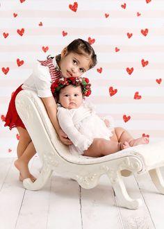 the ace family ♤ Cute Family, Baby Family, Family Goals, Baby Pictures, Baby Photos, Cute Pictures, Family Pictures, Cute Baby Girl, Cute Babies