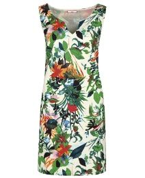 Joe Browns Chance Of Romance Tunic