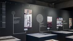 exhibition design - Google 검색