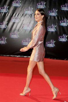 Celebrity Feet, Celebrity Couples, Duchess Kate, Duchess Of Cambridge, Disney Channel, Violetta Outfits, Luke Benward, Guy Best Friend, Peyton List