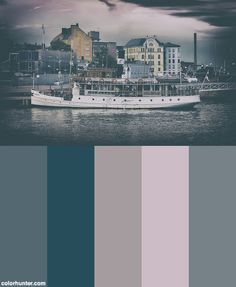 J.l.+Runeberg+And+Few+Gulls+Color+Scheme Gulls, Color Schemes, Palette, Art, R Color Palette, Art Background, Colour Schemes, Kunst, Pallets