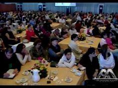 YouTube: Dr. Armando Alducin December 6 2016 : THE FUTURE RELIGION OF THE ANTICHRIST