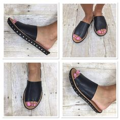 f9d13c10230  shoplocal  shopbeyondpink  sandal  corsocomo  musthave…