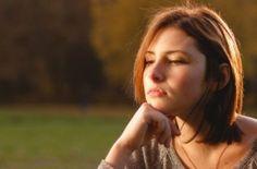 Duet relatiebemiddeling - 'Is deze relatie stoppen de juiste beslissing?'