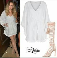 #Perrie #Edwards #PerrieEdwards #LittleMix #LookReCreation #Steal #Style #Outfits