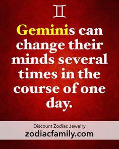 Gemini Life | Gemini Facts #geminigirl #geminination #geminis #gemini #geminifacts #geminibaby #geminiseason #gemini♊️ #geminiwoman #geminigang #geminipower #geminilove #geminilife