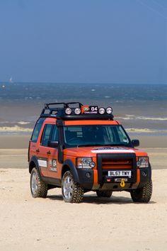 Land Rover 2016, Land Rover Off Road, Land Rover Defender, Land Rover Overland, Defender Of The Faith, Land Rover Models, Range Rover Supercharged, Toyota Land Cruiser Prado, Land Rover Freelander