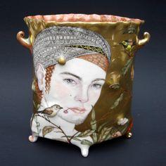 Irina S Zaytceva Art4