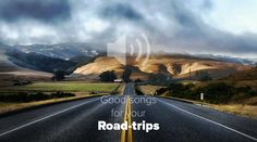 Planet Ride aime la musique, les chansons et ne part jamais sans un bon lecteur MP3 en #RoadTrip. Voilà une sélection des bons sons que l'équipe de Planet Ride se met dans les oreilles pour voyager.