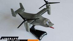 1989_Bell Boeing V-22 Osprey