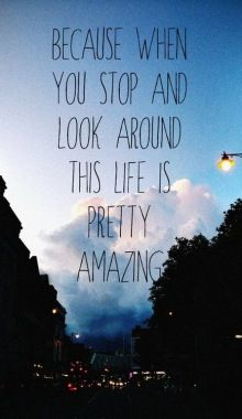 CLICK HERE FOR MORE INSPIRATIONAL QUOTES