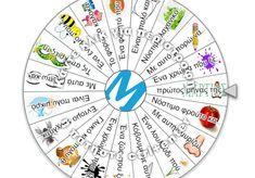 Kai, Alphabet, Letters, School, Blog, Games, Alpha Bet, Letter, Blogging