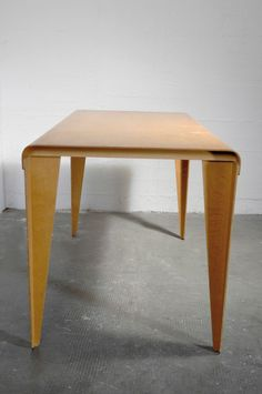 Stools on pinterest for Furniture auctions london