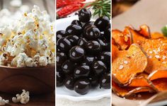 13 Salty Snacks That Can Actually Help You Lose Weight  http://www.prevention.com/food/salty-snacks-for-weight-loss?utm_campaign=Today