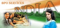 Avail competitive packages from a leading call center in India providing specialized outbound, inbound as well as web-enabled services. Features such as support and instant response can be obtained at awesome rates as a part of lucrative packages. Front Office, Human Resources, Business, India India, Accounting, Awesome, Store, Business Illustration