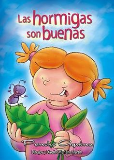 PANCHO AQUINO Escritor y Poeta Argentino - Website Spanish Pictures, Spanish Classroom, Website, Winnie The Pooh, Disney Characters, Fictional Characters, Baby Boy, Songs, How To Plan
