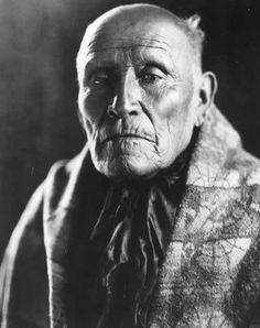 lipan hindu singles Most apache indian tribes worship a single creator,  who did the apache indian tribe worship  search google images for lipan apache,.