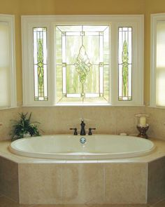 1000 Images About Bathroom Window Ideas On Pinterest
