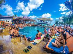 Ark Bar Beach Resort, Koh Samui, Thailand