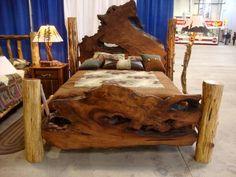 Uncategorized : Rustic Wooden Bed Frames Impressive Inside Fascinating Diy Rustic Bed Frame Susan Decoration In Rustic Wooden Bed Frames Impressive Rustic Wooden Bed Frames Impressive Uncategorizeds