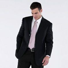Best Work Wear For Men