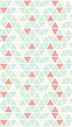 iphone_5_wallpaper.jpg 450×798 Pixel
