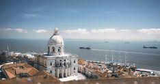 Portugal hat in den vergangenen Jahren einen wahren Tourismusaufschwung erlebt. Britische, französische, spanische und auch deutsche Touristen strömen seit geraumer Zeit zu jedem Urlaubshoch die Strände, Straßen und Wege der südwesteuropäischen Schönheit. Vor allem die historischen bairros,