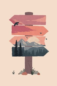 Family travel hiking illustration, hiking clothes, hiking… – Famous Last Words Art And Illustration, Mountain Illustration, Graphic Design Illustration, Inspiration Art, Art Inspo, Wilderness Tattoo, Wilderness Quotes, Wilderness Explorer, Wilderness Survival