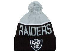 ... Mens Nike Oakland Raiders 34 Bo Jackson Elite WhiteBlack Fadeaway NFL  Jersey Raiders Pinterest Bo jackson ... 37578e0dd