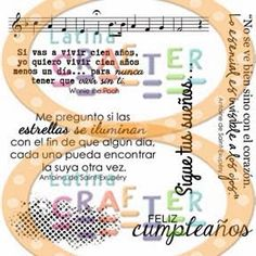 November stamp release by Latina Crafter #latinacrafter