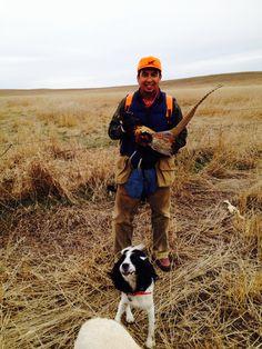 16 Best Pheasant Hunting Girl images in 2014 | Pheasant